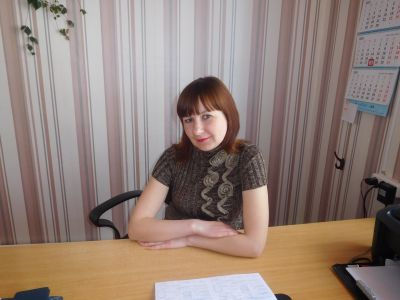c_400_300_16777215_00_images_sotrudniki_korneenkova2018.JPG