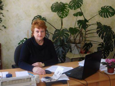 c_400_300_16777215_00_images_sotrudniki_romanenkova2018.JPG